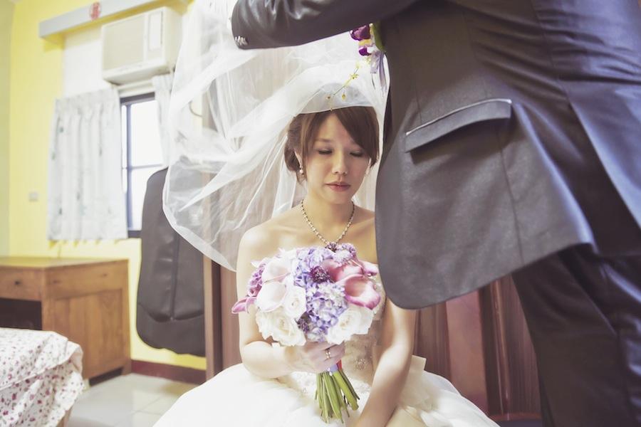 琮凱&子菱 婚禮427.jpg