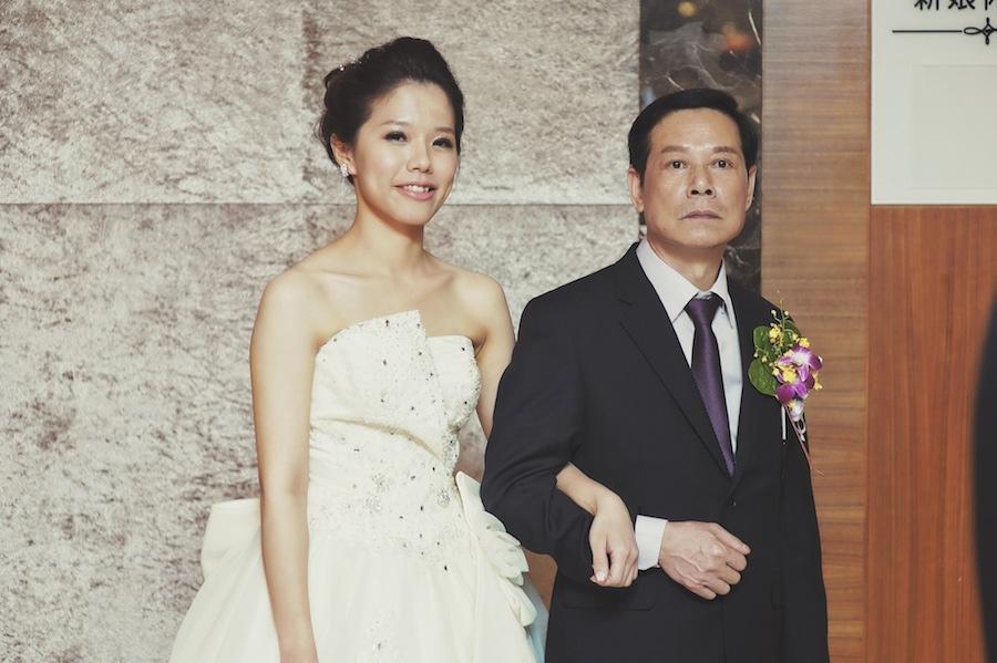 琮凱&子菱 婚禮589.jpg