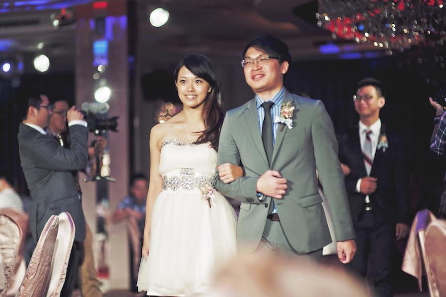 琮凱&子菱 婚禮594.jpg