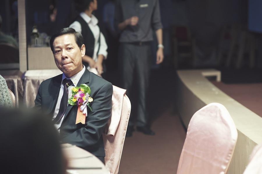 琮凱&子菱 婚禮627.jpg