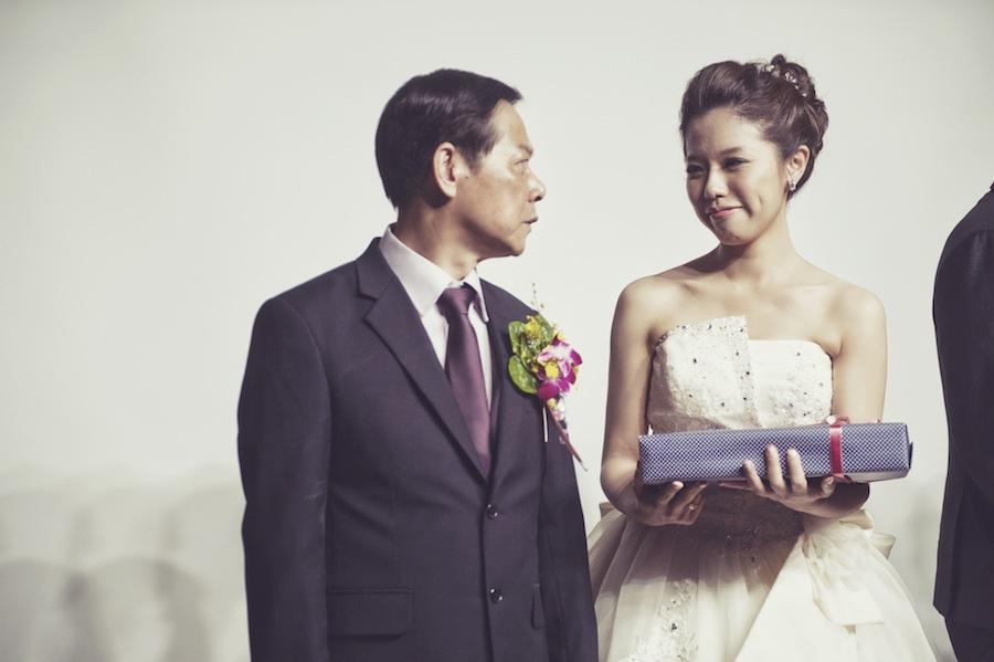 琮凱&子菱 婚禮629.jpg