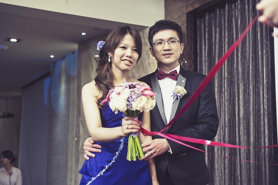 琮凱&子菱 婚禮664.jpg
