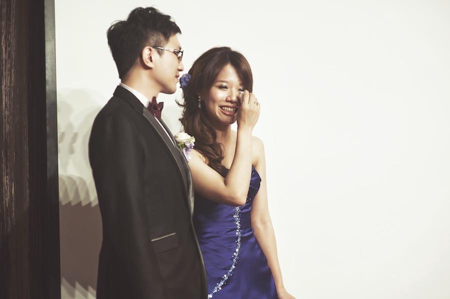 琮凱&子菱 婚禮672.jpg