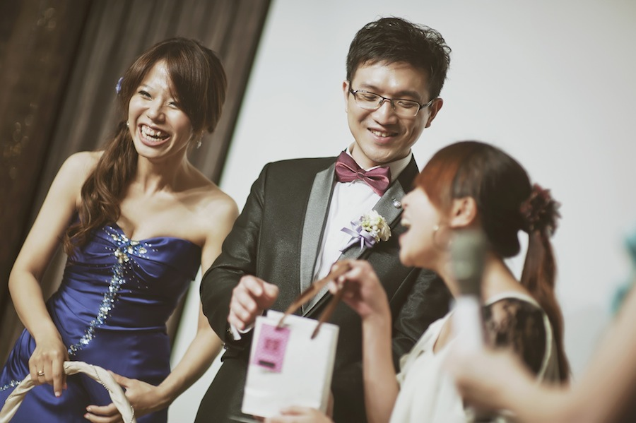 琮凱&子菱 婚禮689.jpg