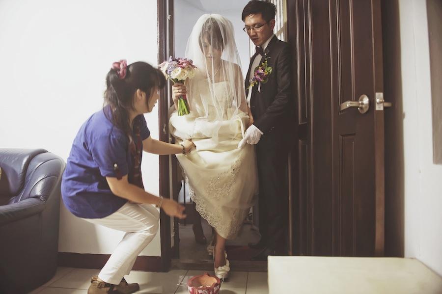 琮凱&子菱 婚禮424_1