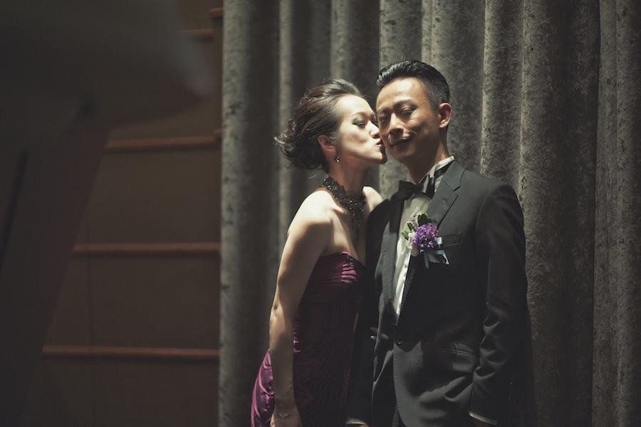 Adrian & Katie's Wedding475.jpg