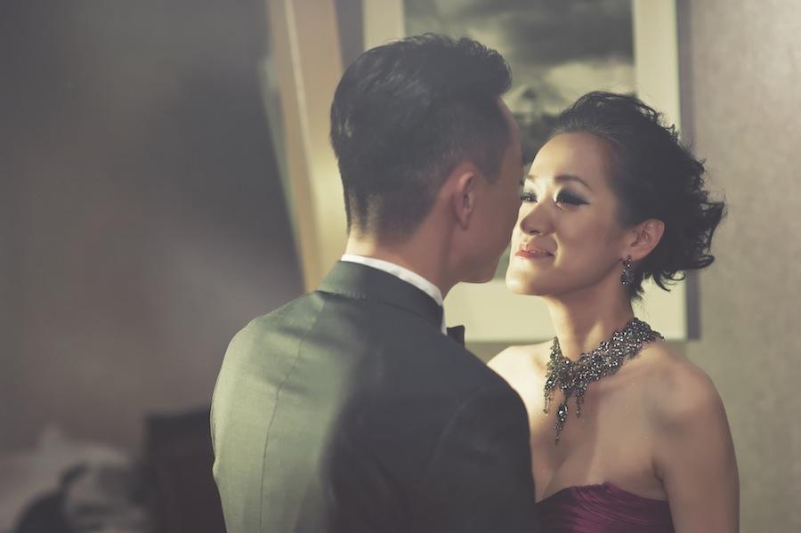 Adrian & Katie's Wedding461.jpg