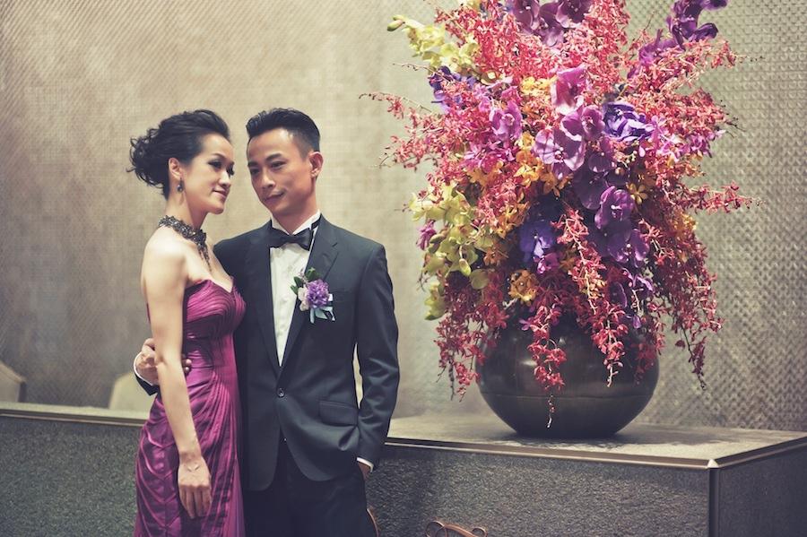 Adrian & Katie's Wedding464.jpg