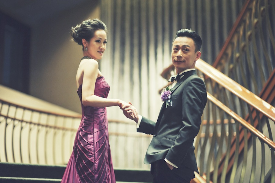 Adrian & Katie's Wedding467.jpg