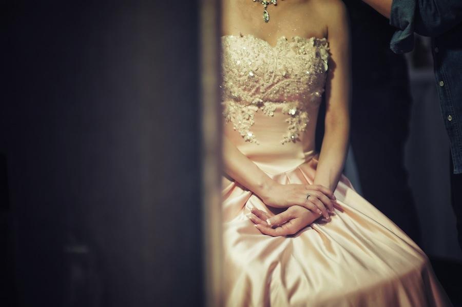 Adrian & Katie's Wedding395.jpg