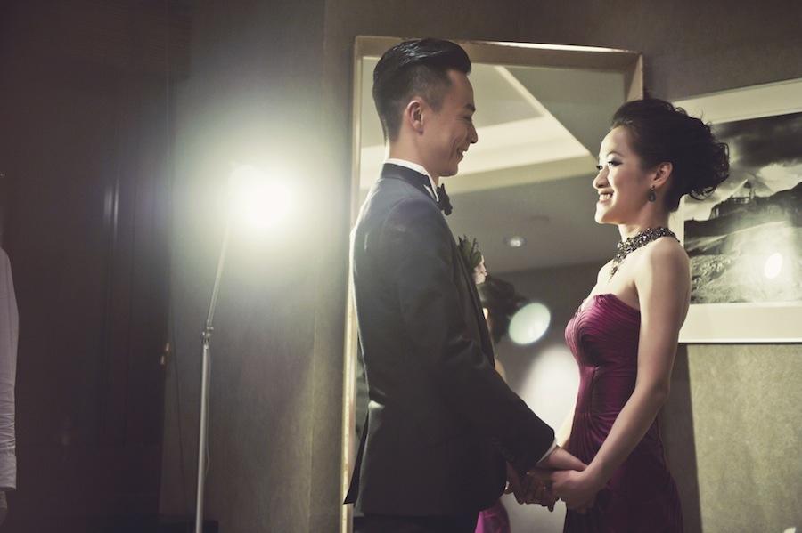 Adrian & Katie's Wedding459.jpg