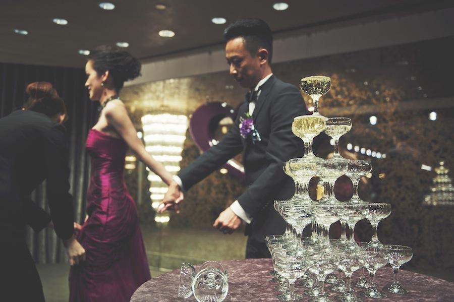 Adrian & Katie's Wedding310.jpg