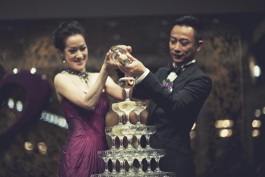 Adrian & Katie's Wedding312.jpg