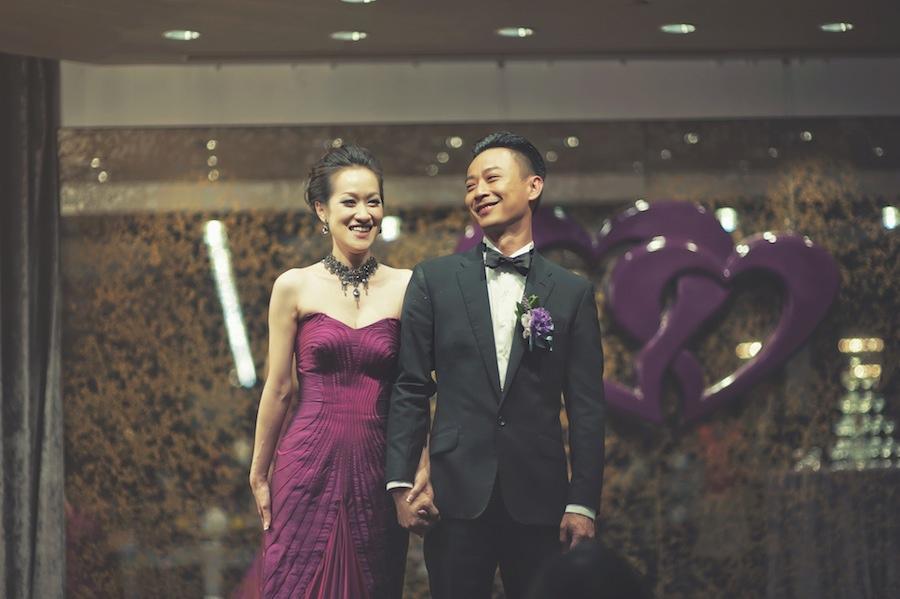 Adrian & Katie's Wedding314.jpg