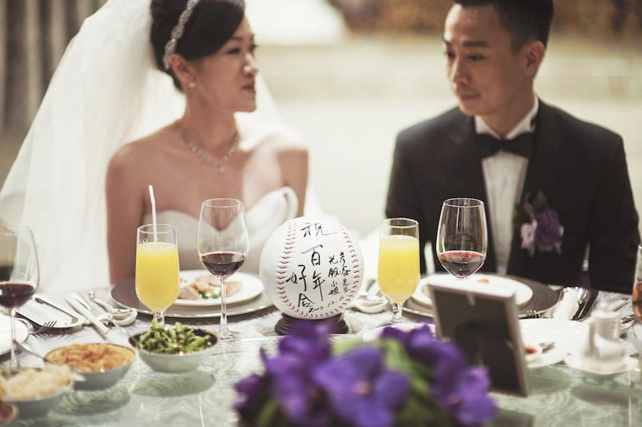 Adrian & Katie's Wedding289.jpg