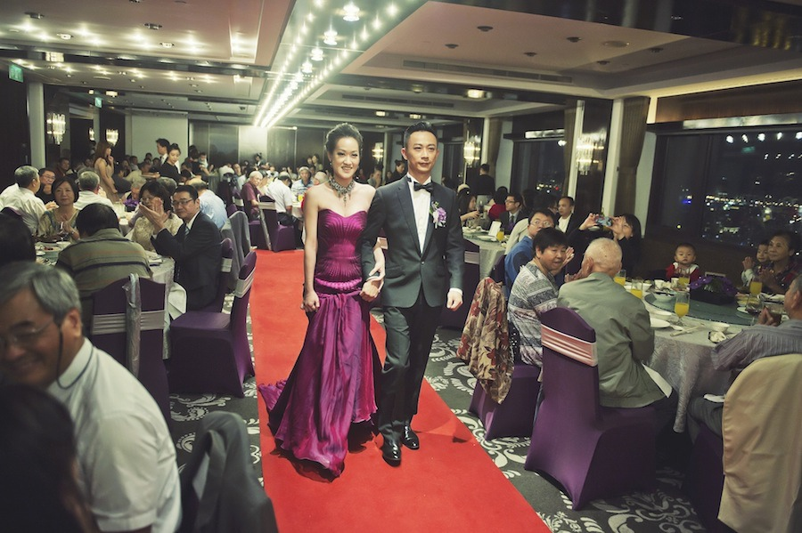 Adrian & Katie's Wedding304.jpg