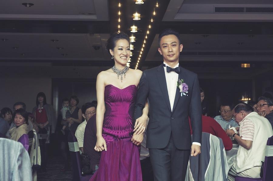 Adrian & Katie's Wedding305.jpg