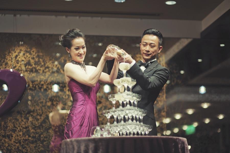 Adrian & Katie's Wedding309.jpg