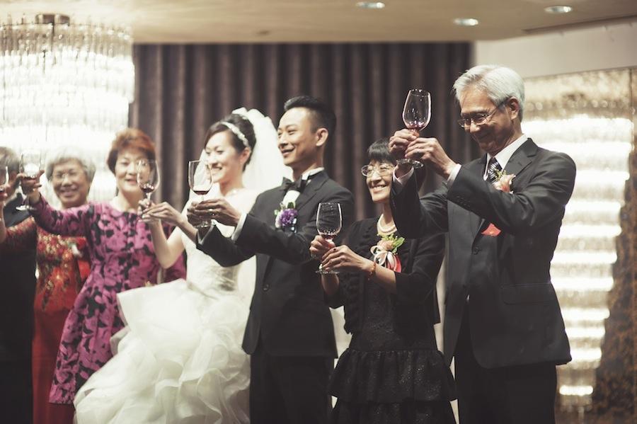 Adrian & Katie's Wedding281.jpg