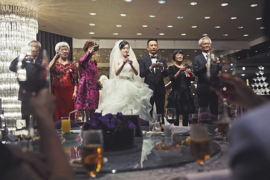 Adrian & Katie's Wedding280.jpg