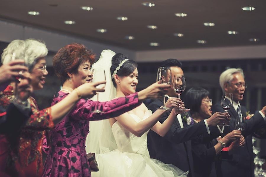 Adrian & Katie's Wedding283.jpg