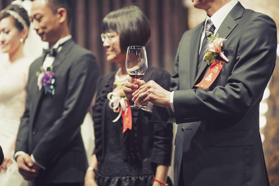 Adrian & Katie's Wedding282.jpg