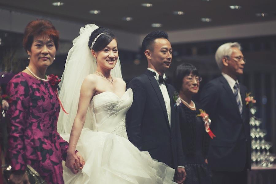 Adrian & Katie's Wedding278.jpg