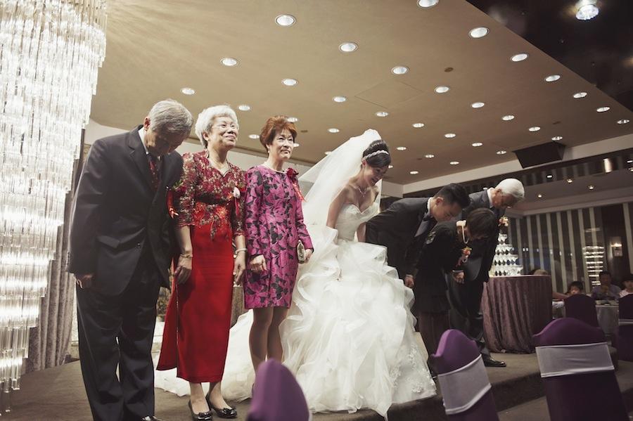 Adrian & Katie's Wedding284.jpg