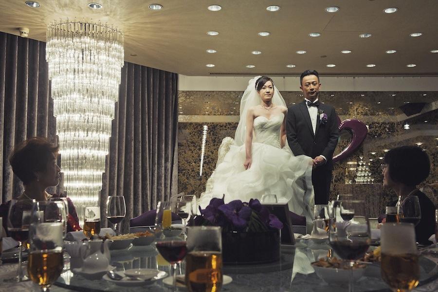 Adrian & Katie's Wedding272.jpg