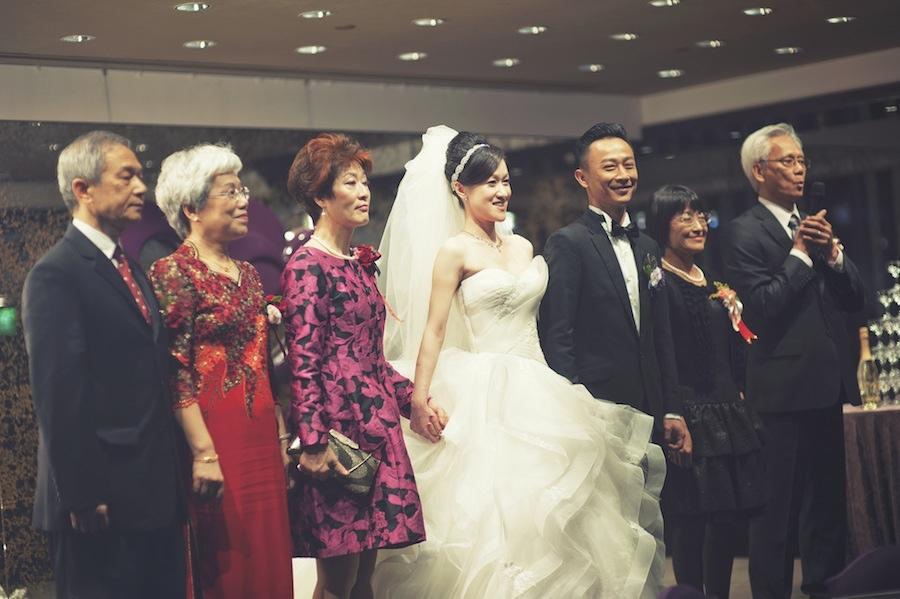 Adrian & Katie's Wedding275.jpg
