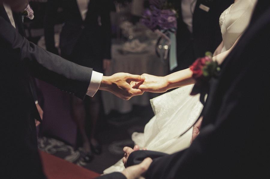 Adrian & Katie's Wedding261.jpg