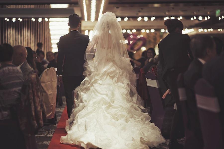 Adrian & Katie's Wedding266.jpg