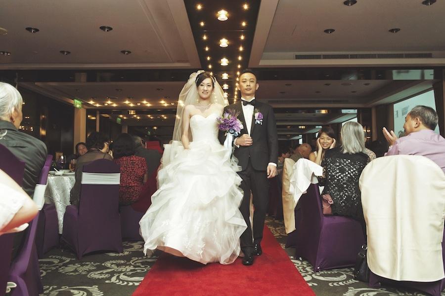 Adrian & Katie's Wedding265.jpg