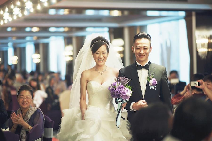 Adrian & Katie's Wedding269.jpg