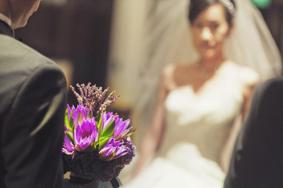 Adrian & Katie's Wedding255.jpg