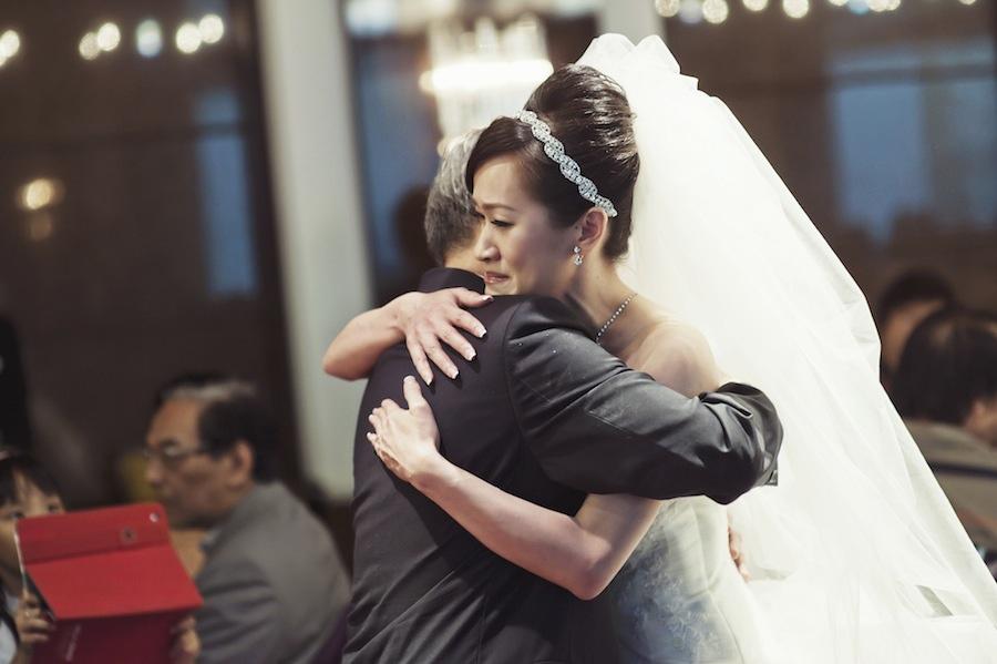 Adrian & Katie's Wedding258.jpg