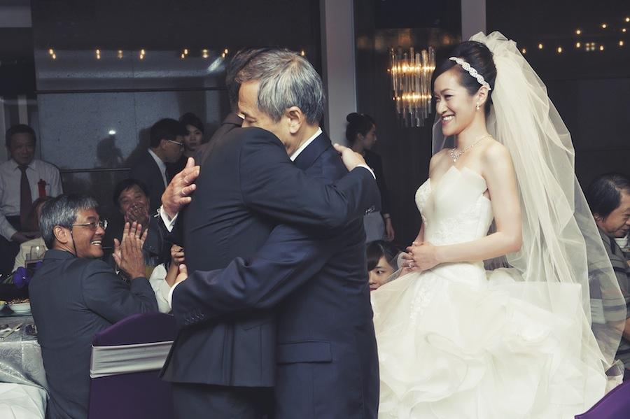Adrian & Katie's Wedding257.jpg