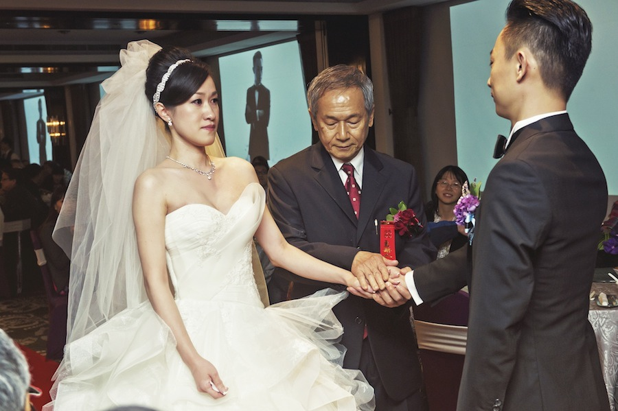 Adrian & Katie's Wedding260.jpg