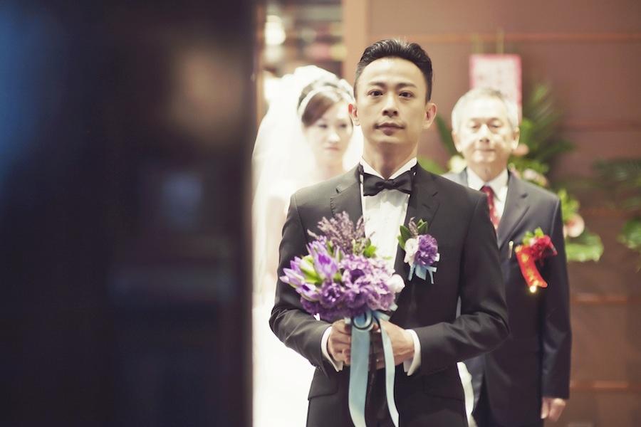 Adrian & Katie's Wedding244.jpg