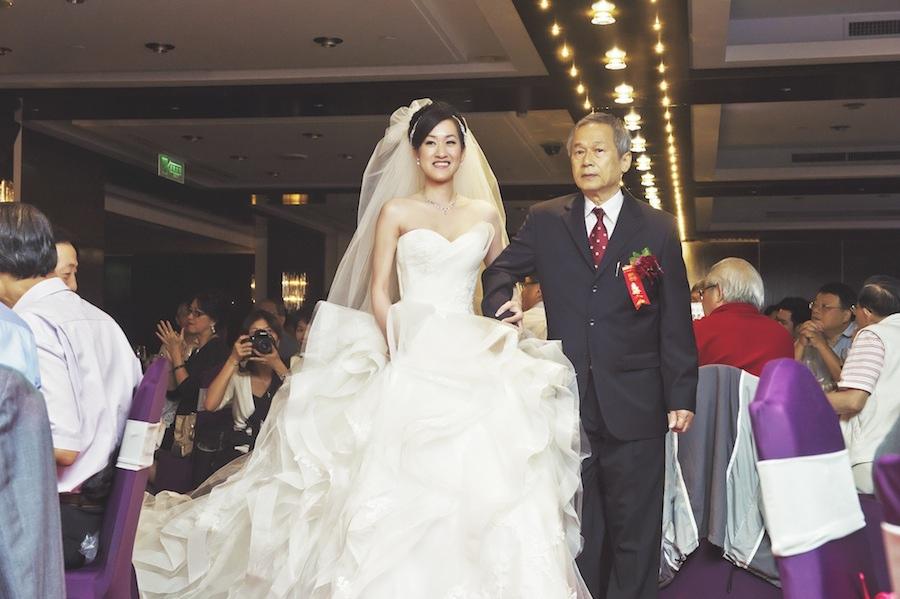 Adrian & Katie's Wedding249.jpg