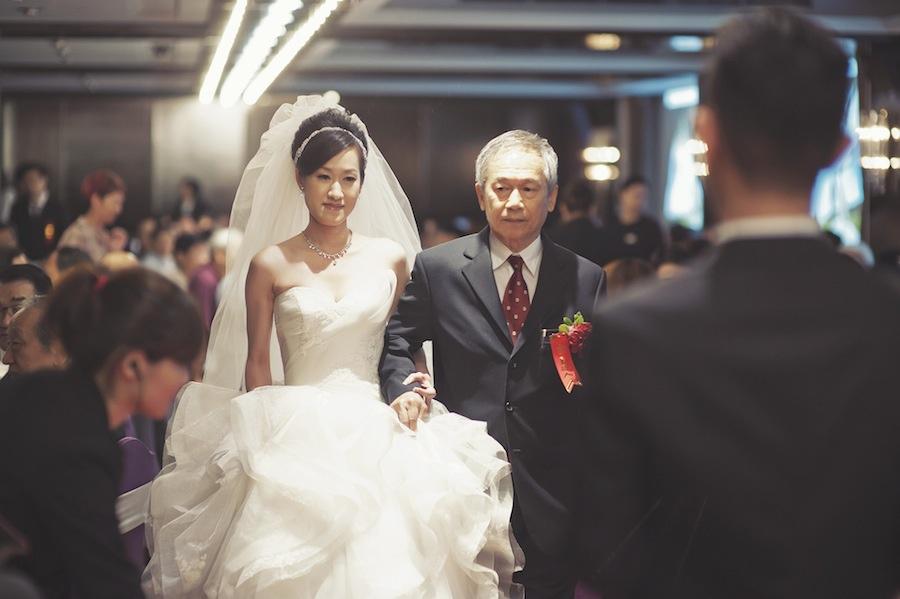 Adrian & Katie's Wedding253.jpg