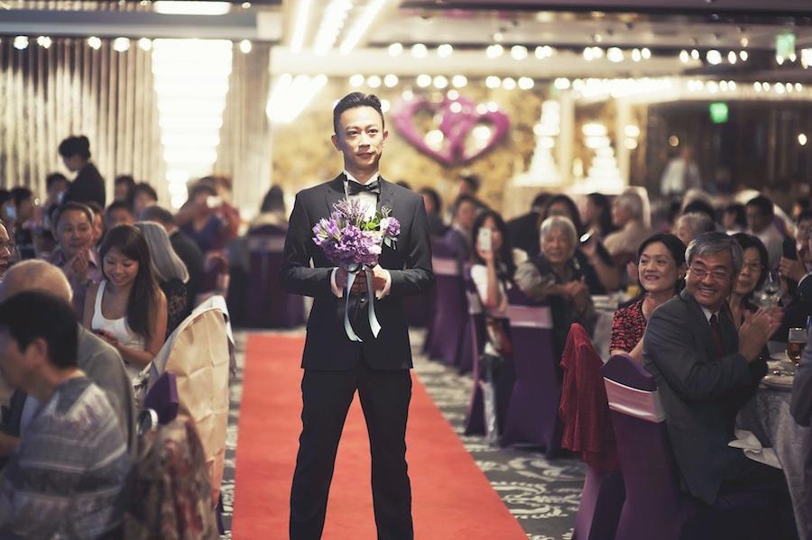 Adrian & Katie's Wedding251.jpg