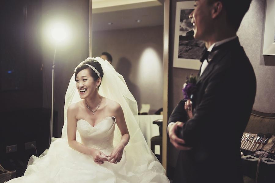 Adrian & Katie's Wedding214.jpg