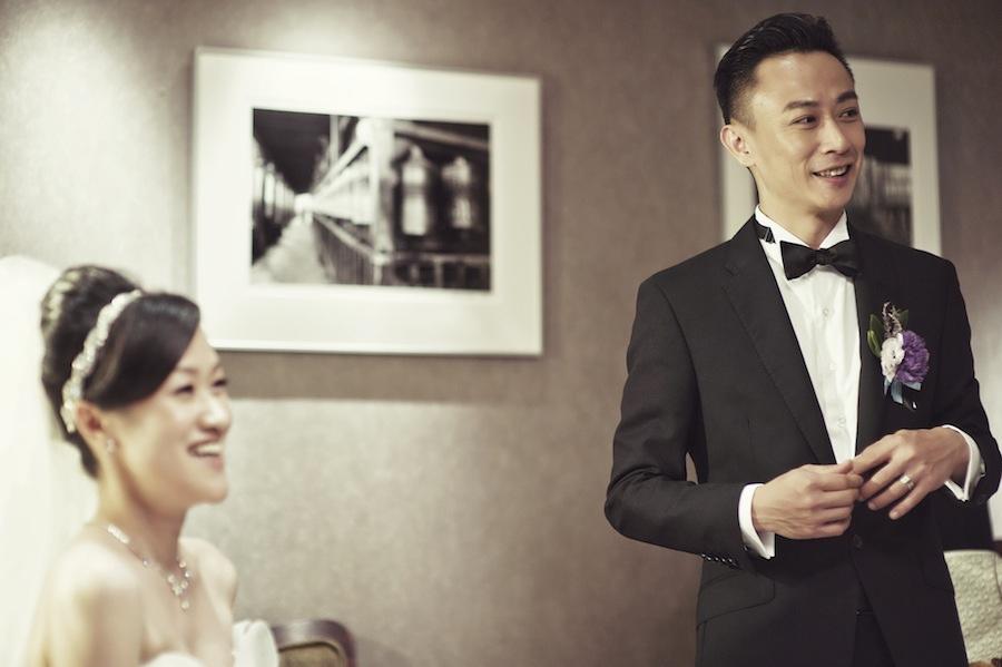 Adrian & Katie's Wedding218.jpg