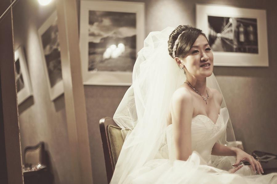 Adrian & Katie's Wedding202.jpg