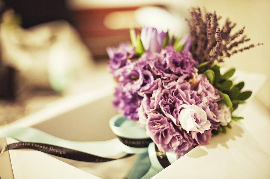 Adrian & Katie's Wedding205.jpg