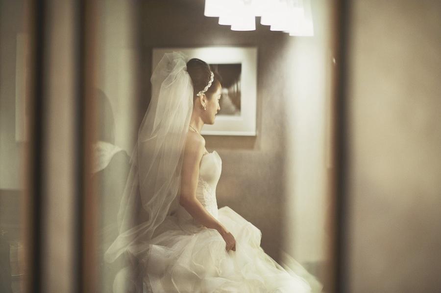 Adrian & Katie's Wedding188.jpg