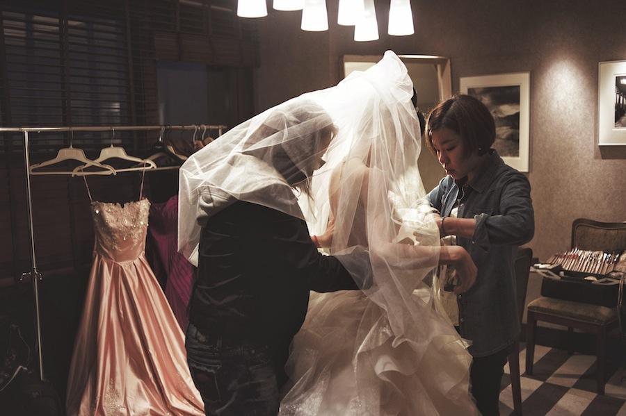 Adrian & Katie's Wedding189.jpg
