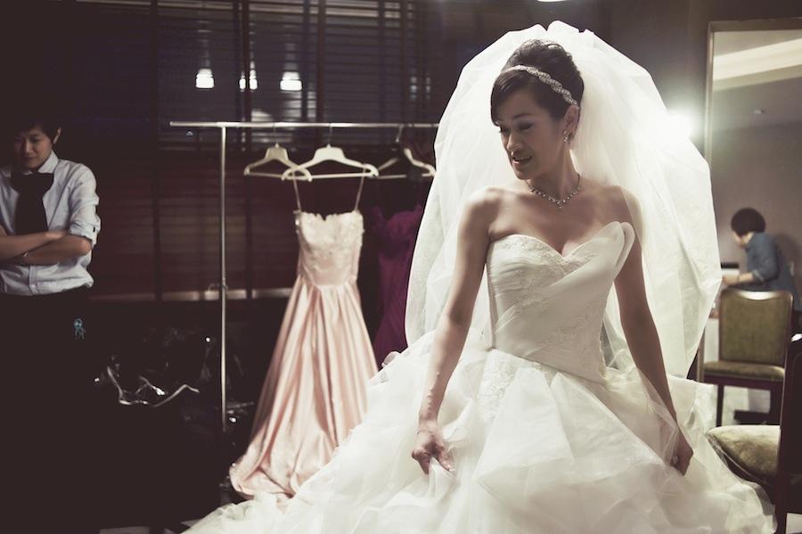 Adrian & Katie's Wedding190.jpg