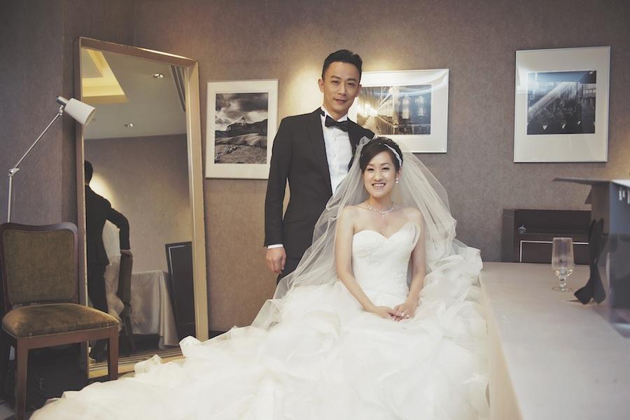 Adrian & Katie's Wedding179.jpg